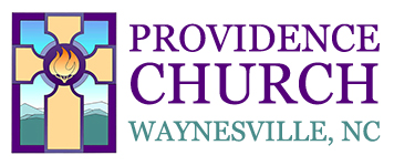 Providence Church EPC